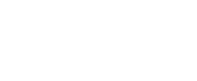 Logo Blues Express 2018
