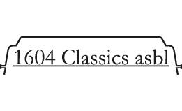 1604 Classics a.s.b.l.
