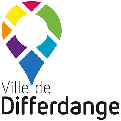 Ville de Differdange