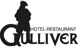 Hôtel Gulliver