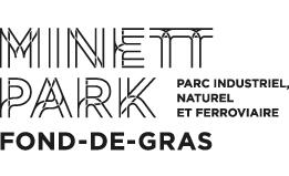 Minett Park