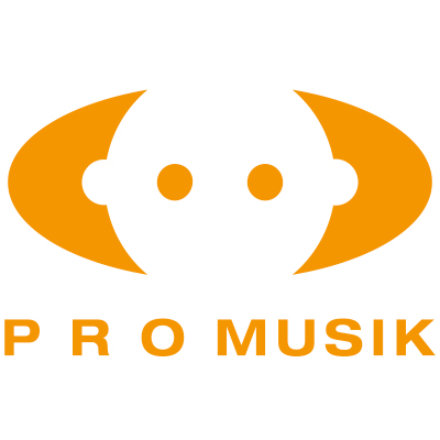 ProMusik