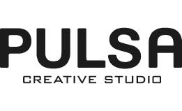 Pulsa Creative Studio