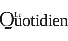 Le Quotidien