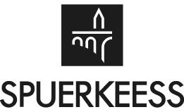 Spuerkeess