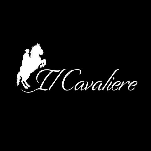 Il Cavaliere - Restaurant – Pizzeria