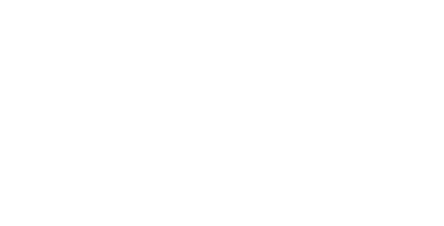 Blues Express Differdange